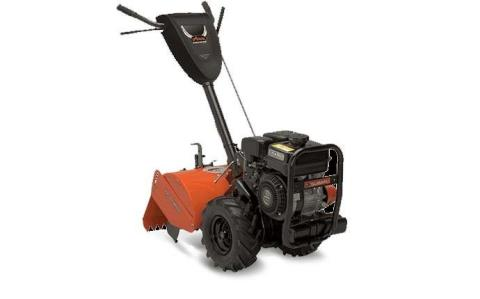 2013 Ariens Rear Tine Tiller in Greenland, Michigan