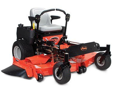 2014 Ariens Max Zoom® 60 in Kansas City, Kansas