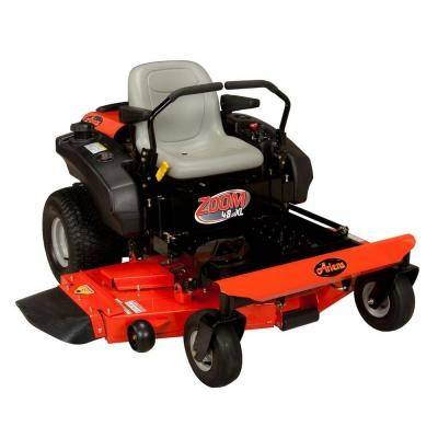 2014 Ariens Zoom® XL 48 in Kansas City, Kansas