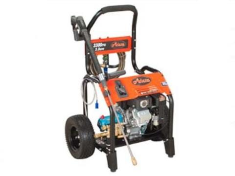 2014 Ariens 3,000 PSI Pressure Washer in Greenland, Michigan