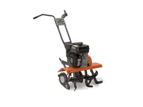 2014 Ariens Front Tine Tiller in Kansas City, Kansas