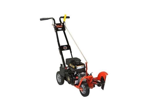 2014 Ariens Lawn Edger in Greenland, Michigan