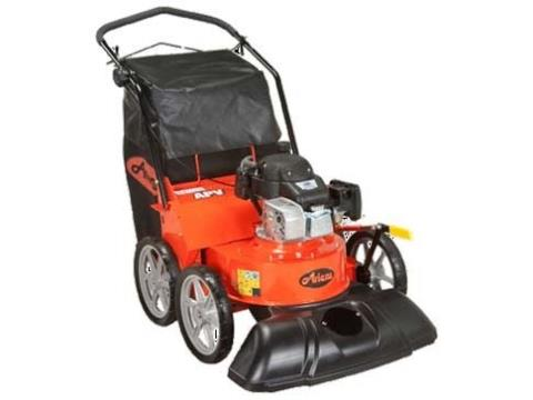 2014 Ariens All Purpose Vacuum (APV) in Kansas City, Kansas