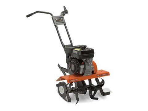 2015 Ariens Front Tine Tiller in Woodstock, Illinois