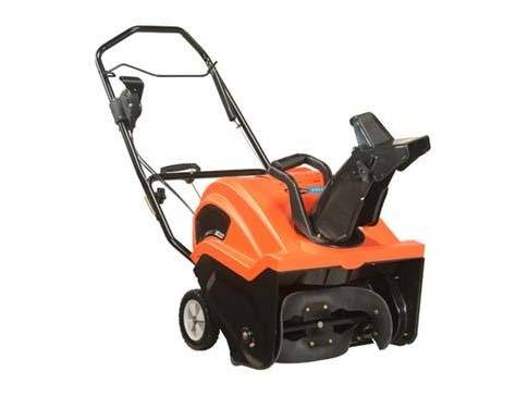 2015 Ariens Path-Pro™ 136E in North Reading, Massachusetts