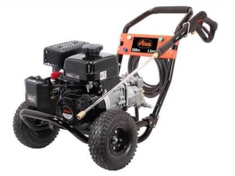 2016 Ariens 2,800 psi Pressure Washer (986005) in Rushford, Minnesota