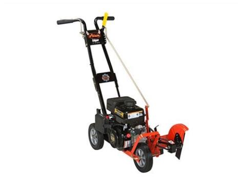 2016 Ariens Lawn Edger (986101) in Rushford, Minnesota