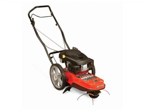 2016 Ariens String Trimmer (946152) in Kansas City, Kansas