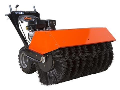 2016 Ariens Power Brush 36 (926062) in Kansas City, Kansas