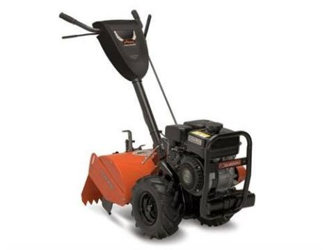2016 Ariens Rear Tine Tiller (901028) in Kansas City, Kansas