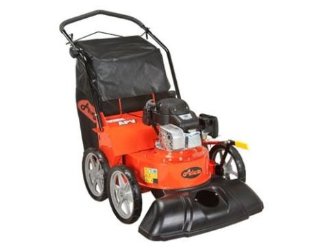 2016 Ariens All-Purpose Vacuum (995049) in Kansas City, Kansas