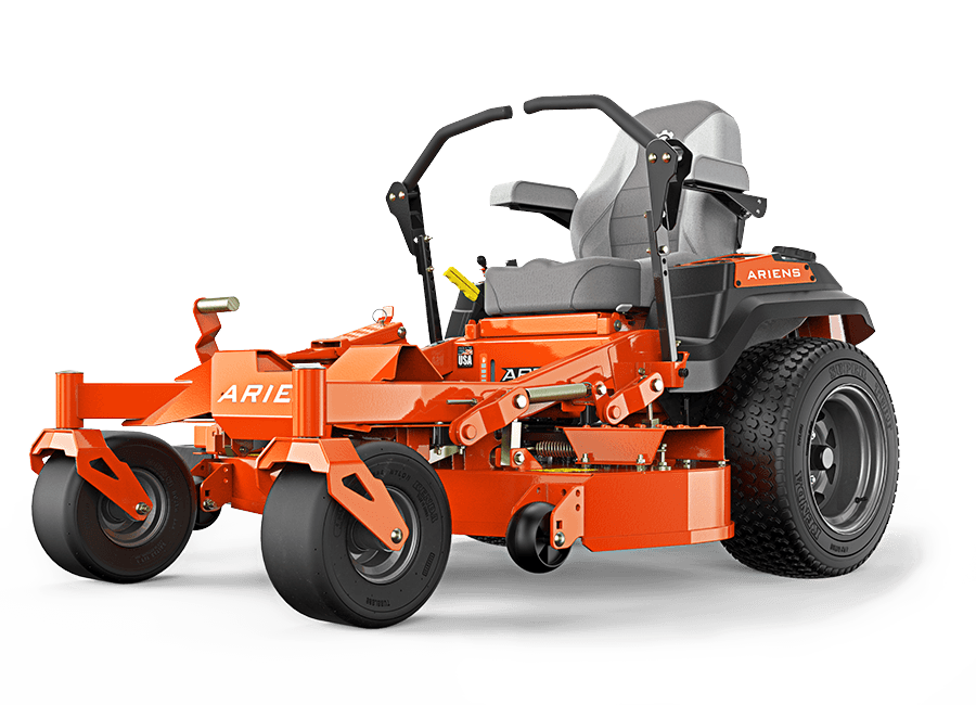 2017 Ariens Apex 48 in Lancaster, Texas