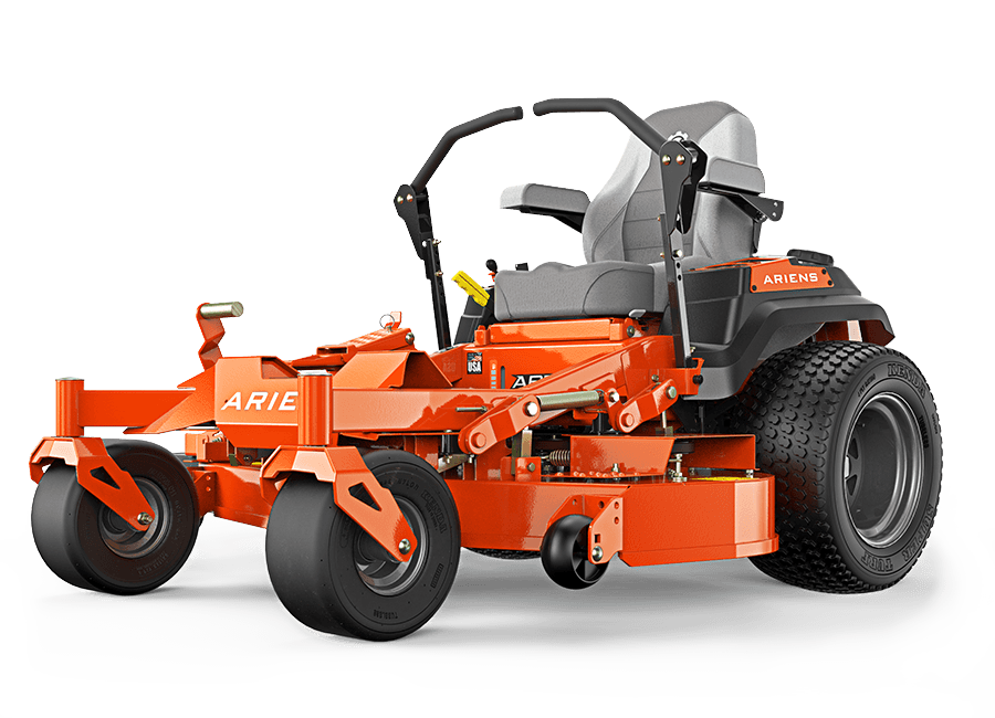2017 Ariens Apex 52 in Lancaster, Texas