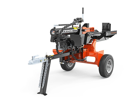 2017 Ariens 22-Ton Log Splitter in Francis Creek, Wisconsin
