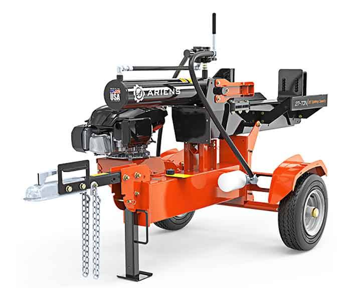 2017 Ariens 27-Ton Log Splitter in Chillicothe, Missouri