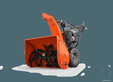 Bike Info