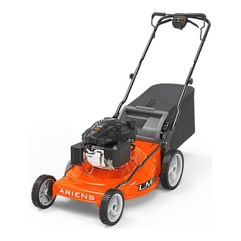 2018 Ariens LM Self-Propelled in Wisconsin Rapids, Wisconsin