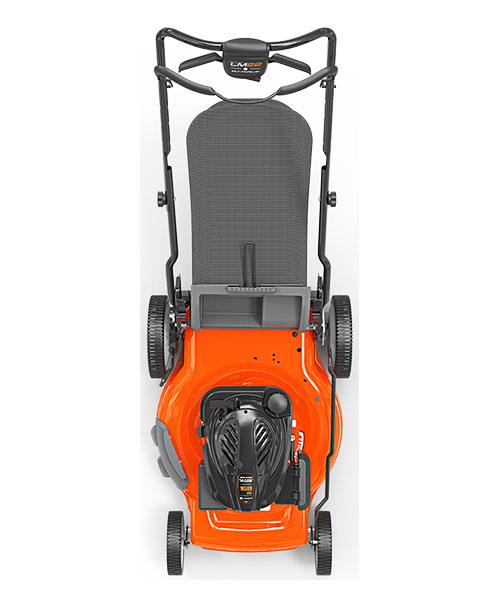 2018 Ariens LM Self-Propelled in Francis Creek, Wisconsin