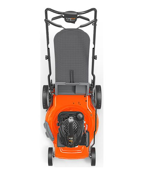 2018 Ariens LM Self-Propelled in Calmar, Iowa