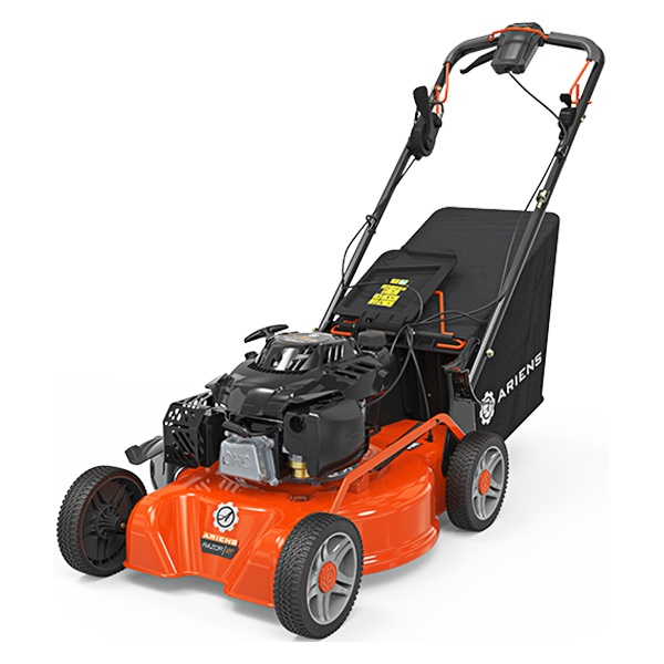 2018 Ariens Razor ES (175 cc) in Smithfield, Virginia - Photo 1