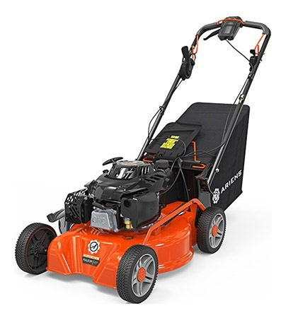 2018 Ariens Razor 21 in. Ariens Self-Propelled in Alamosa, Colorado