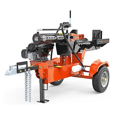 2018 Ariens 27-Ton Log Splitter in Francis Creek, Wisconsin