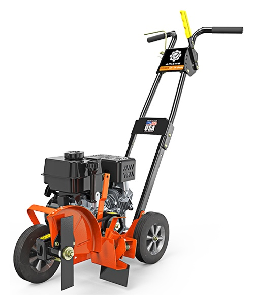 2018 Ariens Edger (169 cc) in Massapequa, New York