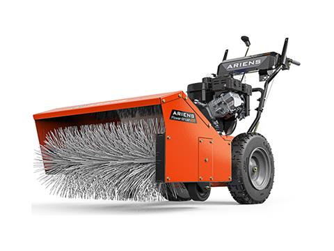 2018 Ariens Power Brush 28 (Subaru) in Lancaster, Texas