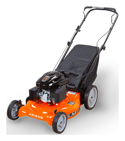 2019 Ariens LM Push in Greenland, Michigan