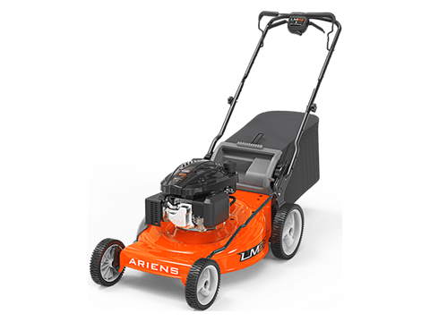 2019 Ariens LM Self-Propelled in Francis Creek, Wisconsin