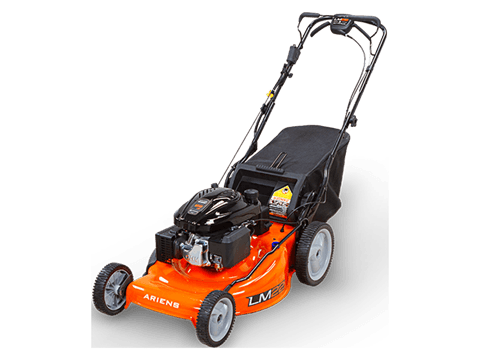 2019 Ariens LM Self-Propelled ES in Wisconsin Rapids, Wisconsin