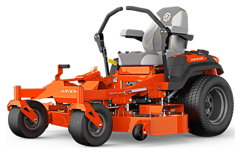 2019 Ariens Apex 52 (Kohler) in Francis Creek, Wisconsin