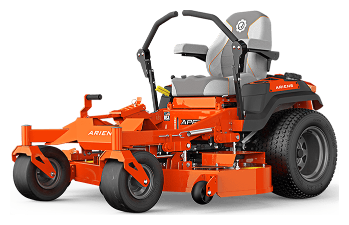 2019 Ariens Apex 52 in. Kohler 7000 23 hp in Francis Creek, Wisconsin - Photo 1