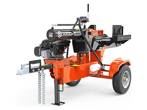 2019 Ariens 27-Ton Log Splitter in Greenland, Michigan