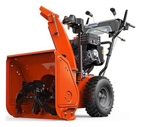 2019 Ariens Compact 20 in Kansas City, Kansas - Photo 1