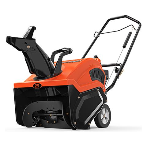 2019 Ariens Path Pro 208 Recoil in Greenland, Michigan