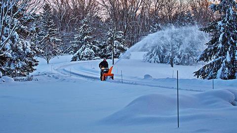 Ariens Professional 32 in Massapequa, New York - Photo 2