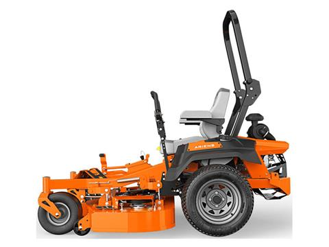 2020 Ariens Zenith 60 in. Kawasaki FX730 24 hp in Kansas City, Kansas - Photo 2