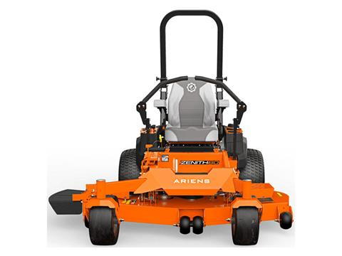 2020 Ariens Zenith 60 in. Kawasaki FX730 24 hp in Kansas City, Kansas - Photo 3