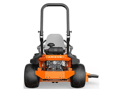 2020 Ariens Zenith 60 in. Kawasaki FX730 24 hp in Kansas City, Kansas - Photo 5