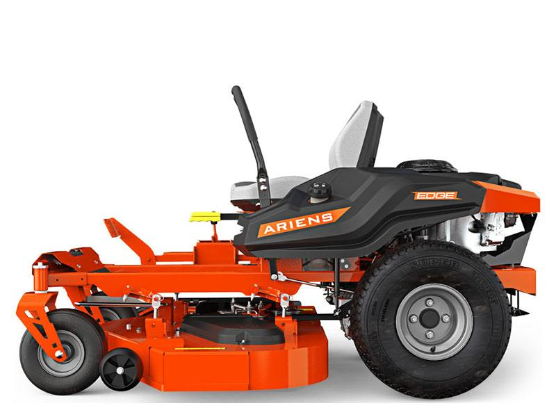 2020 Ariens Edge 52 in. Kawasaki FR651 21.5 hp in Jasper, Indiana - Photo 2