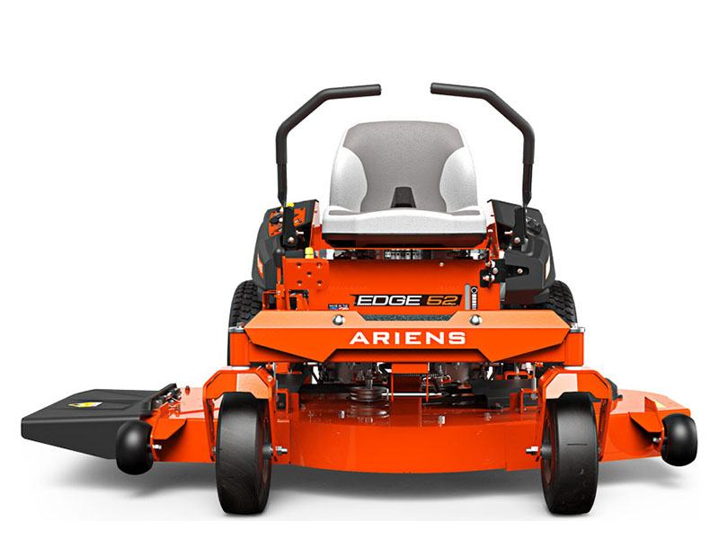 2020 Ariens Edge 52 in. Kawasaki FR651 21.5 hp in Calmar, Iowa - Photo 3
