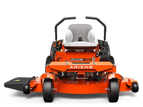 2020 Ariens Edge 52 in. Kawasaki FR651 21.5 hp in Jasper, Indiana - Photo 3