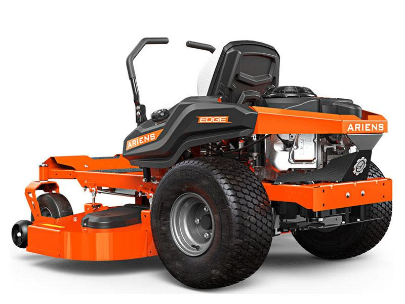 2020 Ariens Edge 52 in. Kawasaki FR651 21.5 hp in Jasper, Indiana - Photo 4