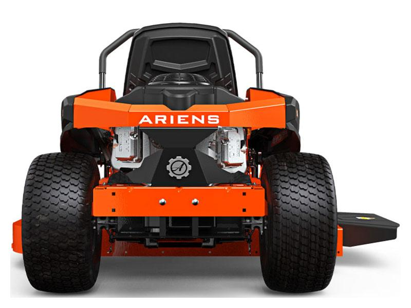 2020 Ariens Edge 52 in. Kawasaki FR651 21.5 hp in Calmar, Iowa - Photo 5
