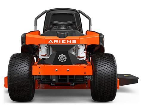 2020 Ariens Edge 52 in. Kawasaki FR651 21.5 hp in Jasper, Indiana - Photo 5
