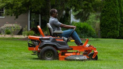 2020 Ariens Ikon XD 42 in. Kohler 7000 22 hp in Jasper, Indiana - Photo 3