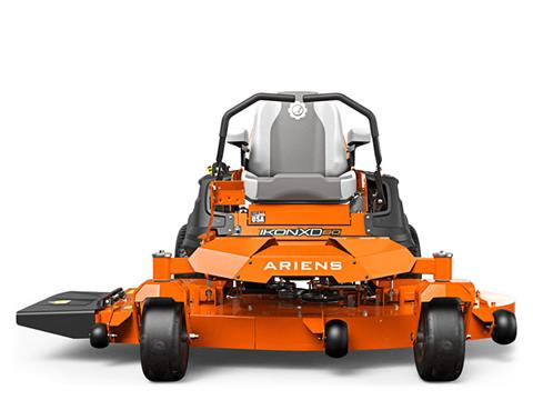 2020 Ariens Ikon XD 60 in. Kawasaki FR691 23 hp in West Plains, Missouri - Photo 3
