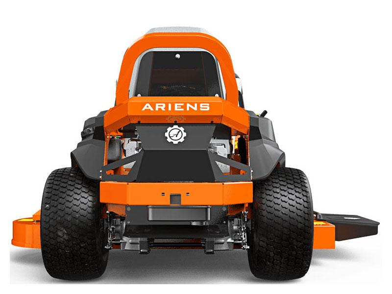 2020 Ariens Ikon XD 60 in. Kawasaki FR691 23 hp in Calmar, Iowa - Photo 5