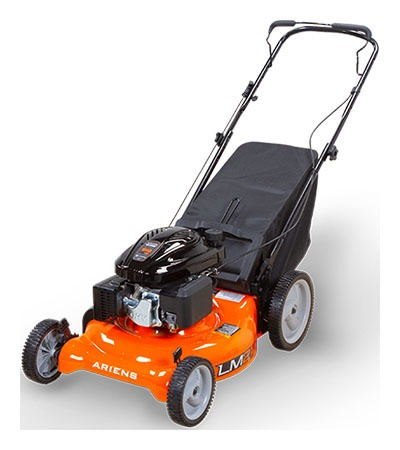 2020 Ariens LM 21 in. Push in Alamosa, Colorado